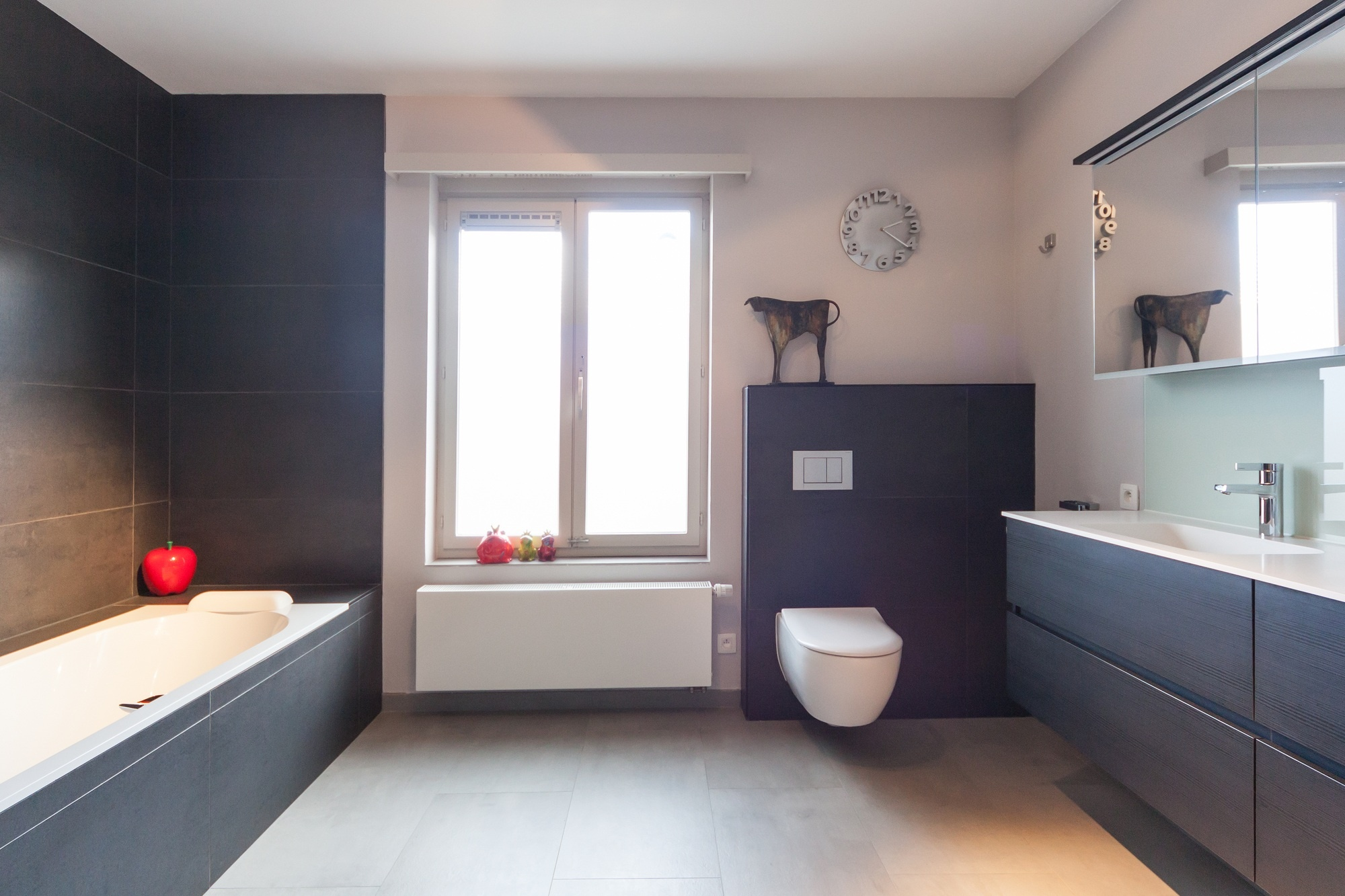 http://www.vdberg.be/thumbnail/full/383/renovaties-badkamers-minderhout.jpg