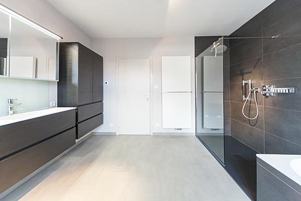 Verwarming, sanitair & badkamers | Installatiebedrijf van den berg ...