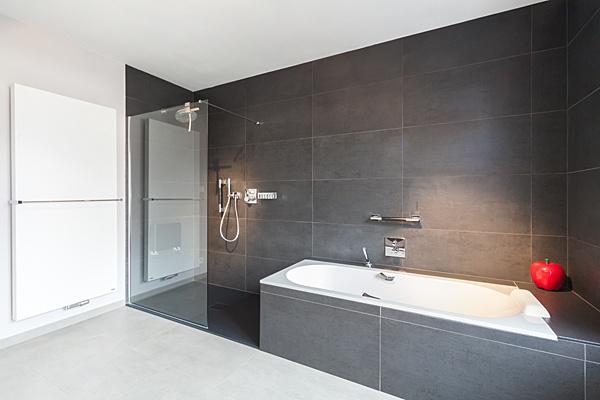 Badkamer Zonder Raam : Verwarming sanitair & badkamers installatiebedrijf van den berg