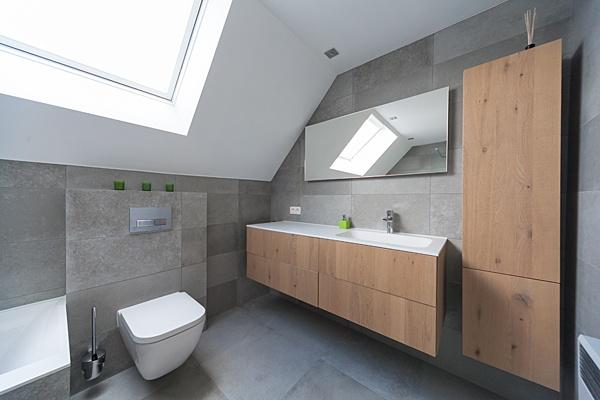 Van Erp Badkamers : Verwarming sanitair badkamers installatiebedrijf van den berg
