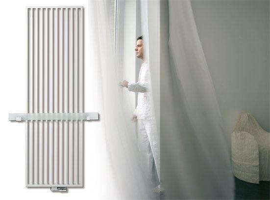 Verwarming sanitair & badkamers installatiebedrijf van den berg